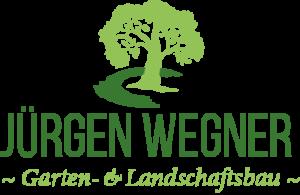 Garten- & Landschaftsbau Jürgen Wegner